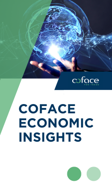 Discover Coface economic insights