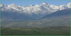 Central Asia, China, and Russia: a three-way partnership of reason