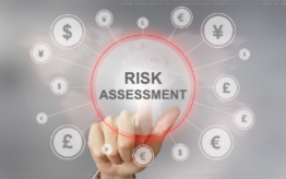 Debt risk assessment