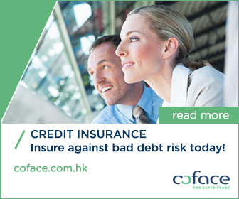 Insure against bad debt risk today - Trade Credit Insurance